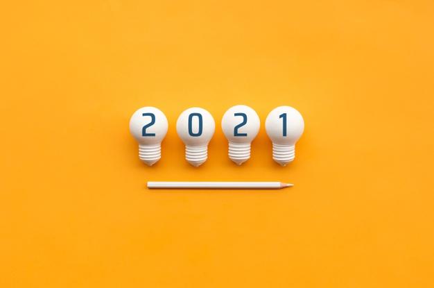 TRENDINTE SI PREDICTII IN RECRUTARE PENTRU 2021